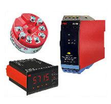 Distribuidor pr electronics