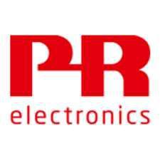 Pr eletronics distributor