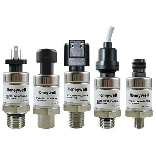 Transmissor de pressão 4-20ma