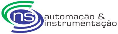 Automação & Instrumentação - NS